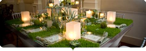 event design how to luxury event design event planning legendary events