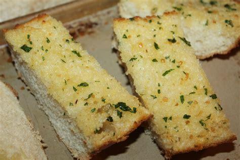 garlic bead garlic bread recipe dishmaps