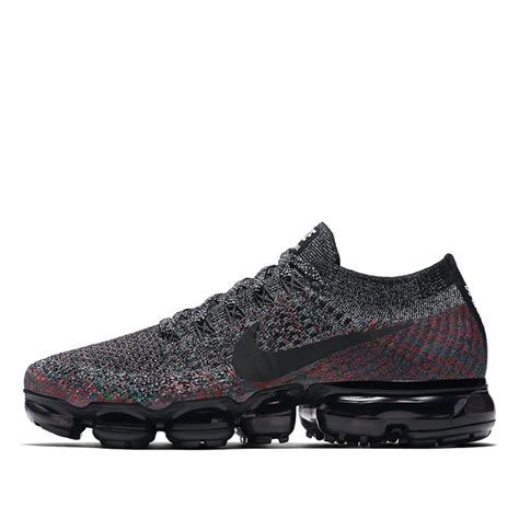 new year vapormax 849557 016 nike wmns air vapormax flyknit cny new