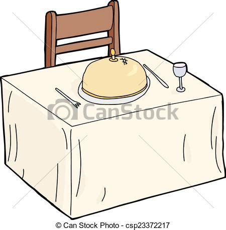 fancy dinner table clipart fancy table clipart bbcpersian7 collections