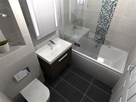 Design And Installation Services Waterside Kitchens And Bathroom Design Services