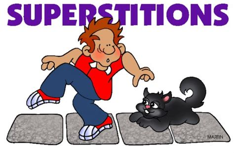 Meaning Of Black Cat At Your Door by Superstitions Level B Len