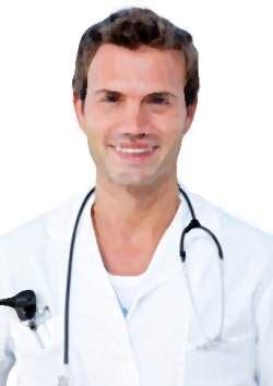 ausl cesena ufficio concorsi concorso infermieri cesena e forl 236 entro il 6 ottobre la
