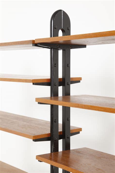 Free Standing Shelf by Free Standing Shelf System Modestfurniture