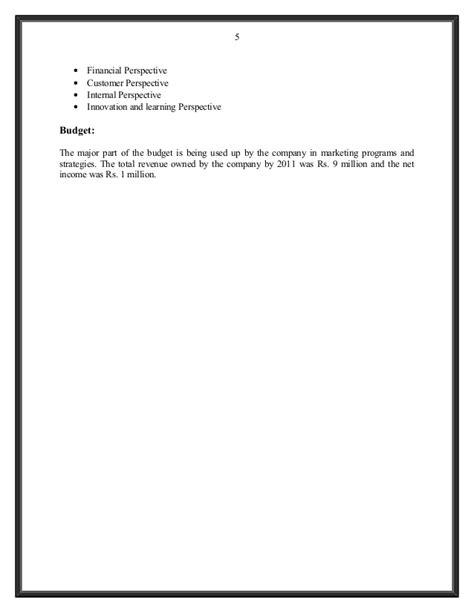 the color purple book mla citation paper format template evolist co