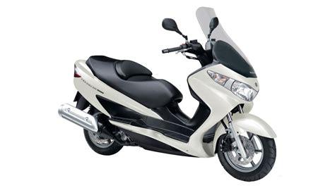 2014 Suzuki Burgman 2014 Suzuki Burgman 200 Moto Zombdrive
