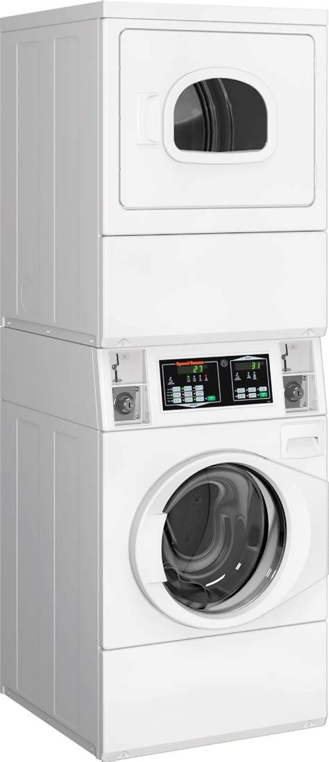 Maytag Stacked Washer And Dryer. Latest Maytag Neptune