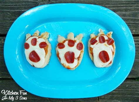 easy food crafts for cing food craft ideas for and our mckinney