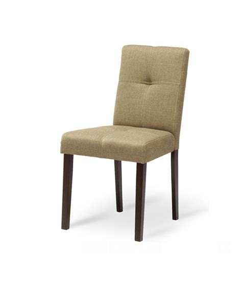 Elsa Chair by Rainforest Italy Elsa Chair Buy At Best Price In