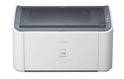 Printer Canon Lbp 2900 Murah canon laser printer lbp 2900b asia tech