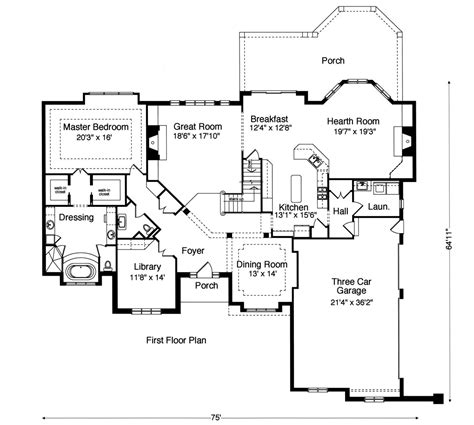 chatham home plans house chatham house plan green builder house plans