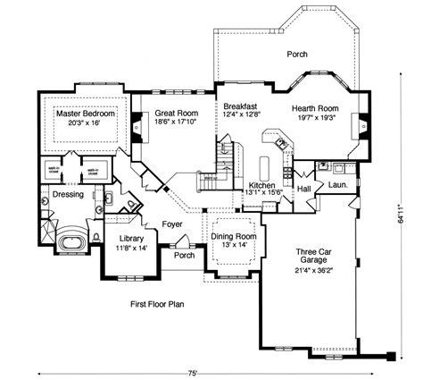 chatham house plans house chatham house plan green builder house plans