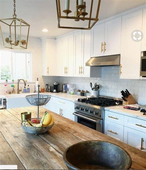 Detox Kitchen San Carlos by Harvest Kitchen Mosaic 62 Foto E 12 Recensioni