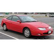 Image Result For Red Saturn Sports Sc2  Cars From My Past