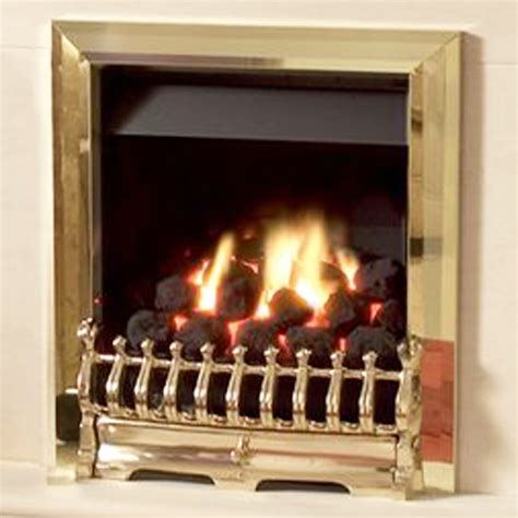 Gas Fireplace Low by Kinder Oasis Low Lintel Gas Stanningley Firesides