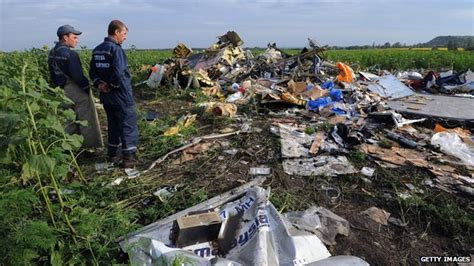 Lu Emergency Kapal mh17 crash uk pushing for more sanctions on russia news