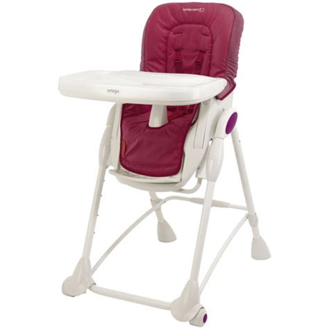 bebe confort chaise haute bebe confort 27553860 chaise haute multifonctions