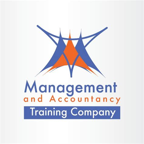 Mba Course Depend Up On Ug by 27 Best News Upcoming Events Images On