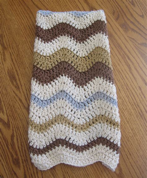 pattern crochet dish towel free crochet dish towel pattern crochet and knitting