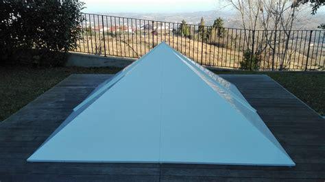 vasca idromassaggio esterna copertura vasca idromassaggio esterna san marino