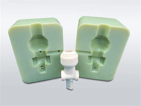 9 Moulding 3d diversified plastics expands prototyping services with 3d