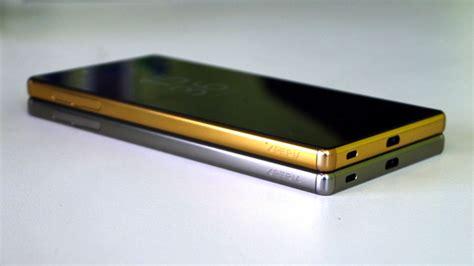 4k wallpaper for xperia z5 premium d 252 nyanın ilk 4k ekranlı telefonu xperia z5 premium