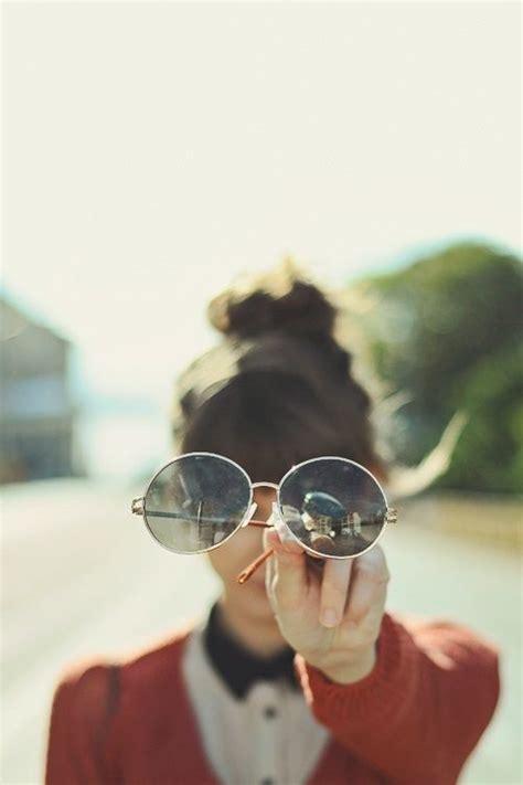 summer sunglasses blur summer 2012 warm