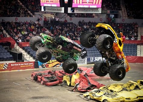 grave digger monster truck schedule 39 best monster jam images on pinterest monster jam