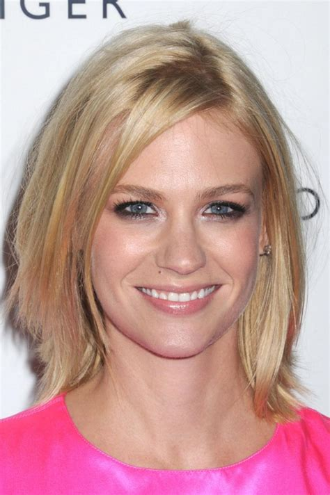 frisuren schulterlang shoulder length haircuts for 2018
