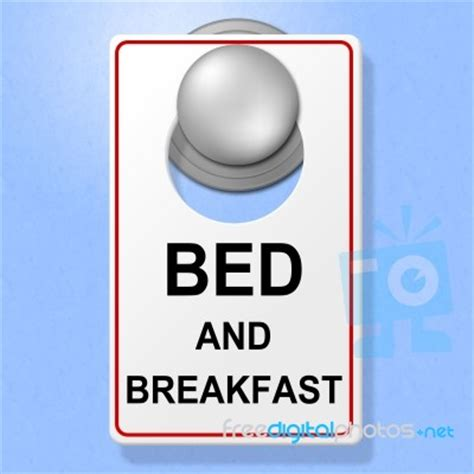 do you tip at a bed and breakfast bed and breakfast means place to stay and cuisine stock