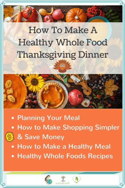 thanksgiving dinner planning how much to serve whole whole foods thanksgiving dinner mother of health