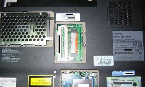 add ram to laptop how to add ram to your laptop gizbot