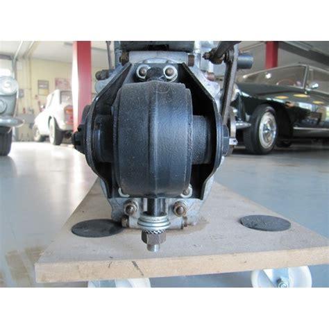Rear End Crash Tests by Volvo Xc90 2015 Crash Test Autos Post