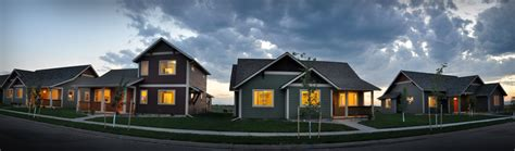condos and homes for sale in bozeman mt nhb welcome home