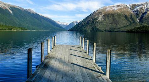 New Zealand Finder 14 Tasmania New Zealand Voyage Azamara Club Cruises
