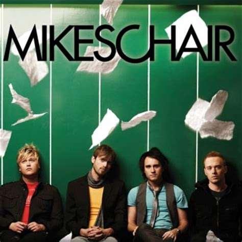 Mikes Chair jesusfreakhideout news june 2009 curb records