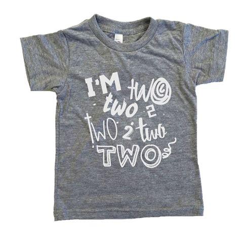 Two  Ee  Year Ee    Ee  Old Ee    Ee  Birthday Ee   Shirt  Ee  Birthday Ee   Shirts  Ee  For  Ee    Ee  Year Ee