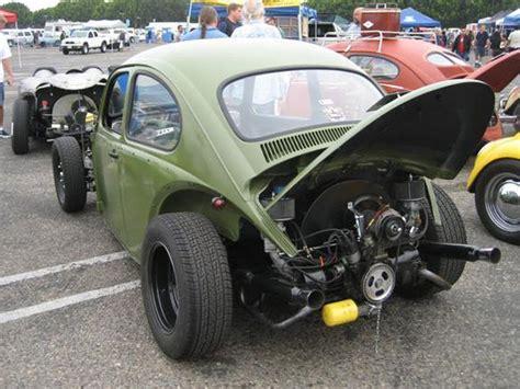imagenes hot rod vw fusca hot rod convertibles convertible escarabajo