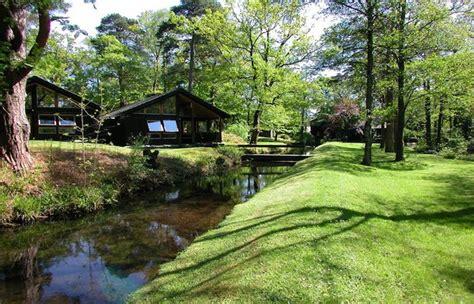 Langdale Cottages by Langdale Estate Lake District Self Catering Cottage Holidays