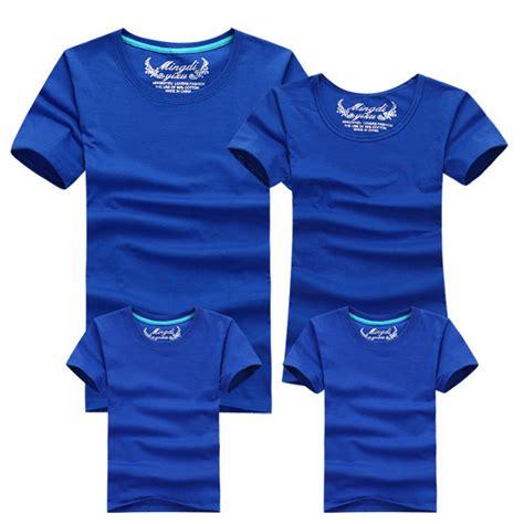 Cheap Matching Shirts Popular Matching Family Shirts Buy Cheap Matching Family