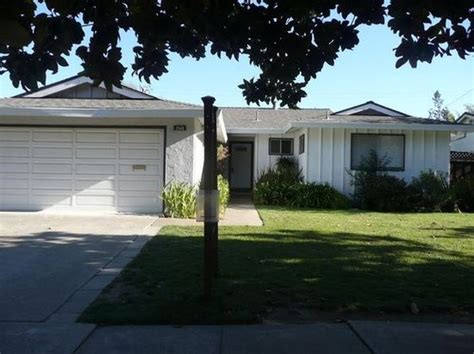houses for rent in fremont ca 105 homes zillow