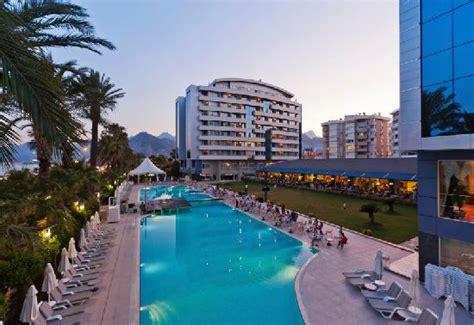 porto bello pool restaurant picture of porto bello hotel resort