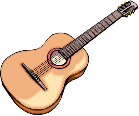 strumenti musicali pavia istituto comprensivo statale di mortara pavia italia