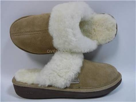 costco slippers gorgeous inspiration costco sheepskin slippers with costco