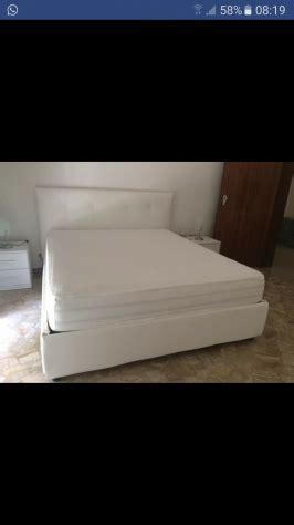 vendita camere da letto usate da letto usata foggia posot class