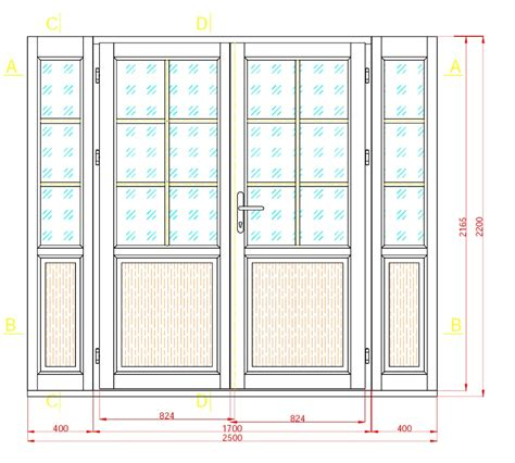 french door designs outstanding wooden patio doors images ideas 100 white