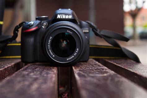 nikon photography free photo nikon lens slr free image on