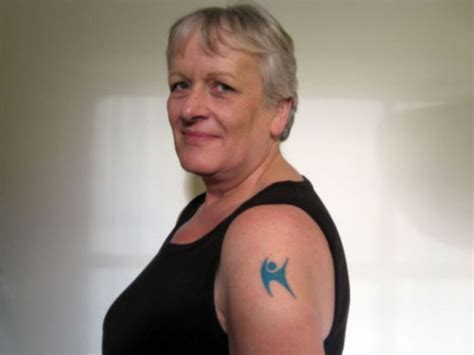 christian tattoo association website tattooing yourself in the name of humanism friendly atheist