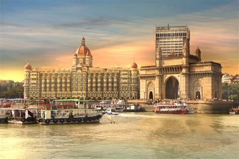 Top Mba India Mumbai Maharashtra by Top 10 Places To Visit In Maharashtra Trans India Travels