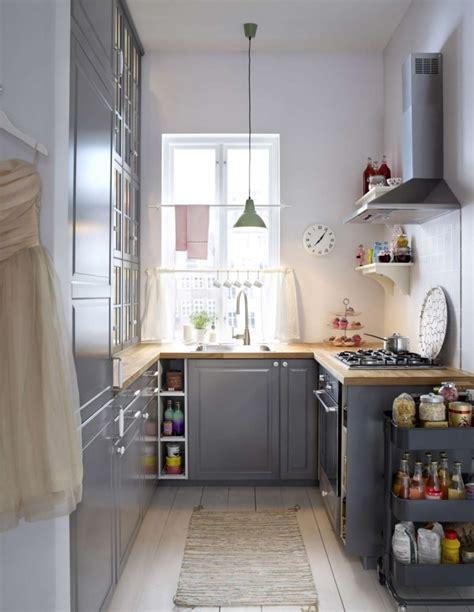 cucine spazi piccoli cucine per spazi piccoli